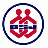 日本化学会