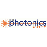 IEEE Photonics Society Japan Chapter