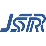 日本放射光学会